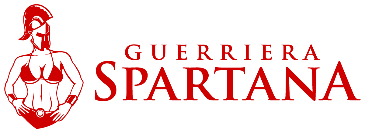 Ricettario Spartano
