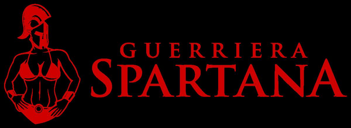 Guerriera Spartana